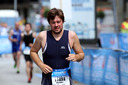 Triathlon4658.jpg