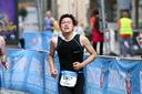 Triathlon4659.jpg