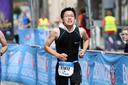 Triathlon4661.jpg
