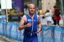 Triathlon4663.jpg