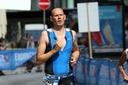 Triathlon4666.jpg