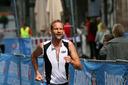 Triathlon4668.jpg
