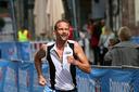 Triathlon4669.jpg