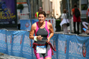 Triathlon4670.jpg