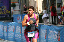 Triathlon4671.jpg