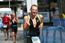 Triathlon4673.jpg