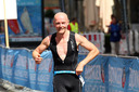 Triathlon4674.jpg