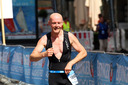 Triathlon4675.jpg