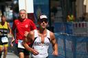 Triathlon4677.jpg