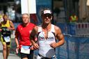 Triathlon4678.jpg