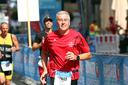 Triathlon4679.jpg