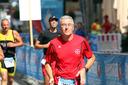 Triathlon4680.jpg