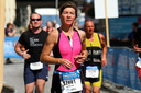 Triathlon4681.jpg