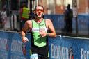 Triathlon4689.jpg