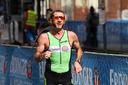Triathlon4690.jpg