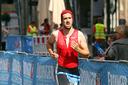 Triathlon4693.jpg