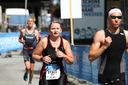 Triathlon4694.jpg