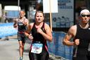 Triathlon4695.jpg