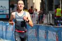 Triathlon4697.jpg