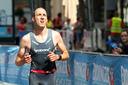 Triathlon4698.jpg