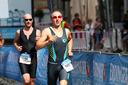Triathlon4700.jpg
