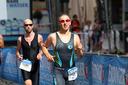 Triathlon4702.jpg