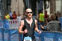Triathlon4703.jpg