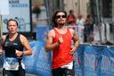 Triathlon4707.jpg