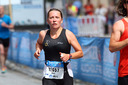 Triathlon4708.jpg