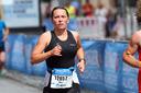 Triathlon4710.jpg