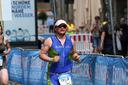 Triathlon4713.jpg