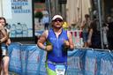 Triathlon4714.jpg