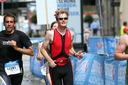 Triathlon4716.jpg