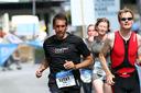 Triathlon4719.jpg