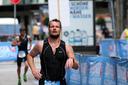 Triathlon4721.jpg