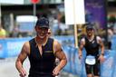 Triathlon4722.jpg