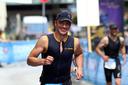 Triathlon4724.jpg