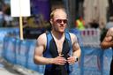 Triathlon4725.jpg