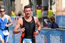 Triathlon4727.jpg