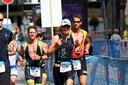 Triathlon4731.jpg