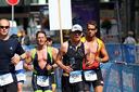 Triathlon4732.jpg