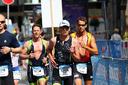 Triathlon4733.jpg