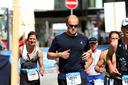Triathlon4734.jpg