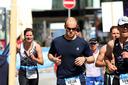 Triathlon4735.jpg