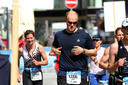 Triathlon4736.jpg