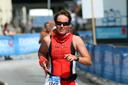 Triathlon4739.jpg
