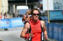 Triathlon4741.jpg