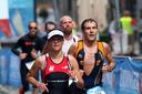 Triathlon4742.jpg