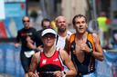 Triathlon4744.jpg