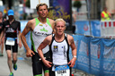 Triathlon4747.jpg